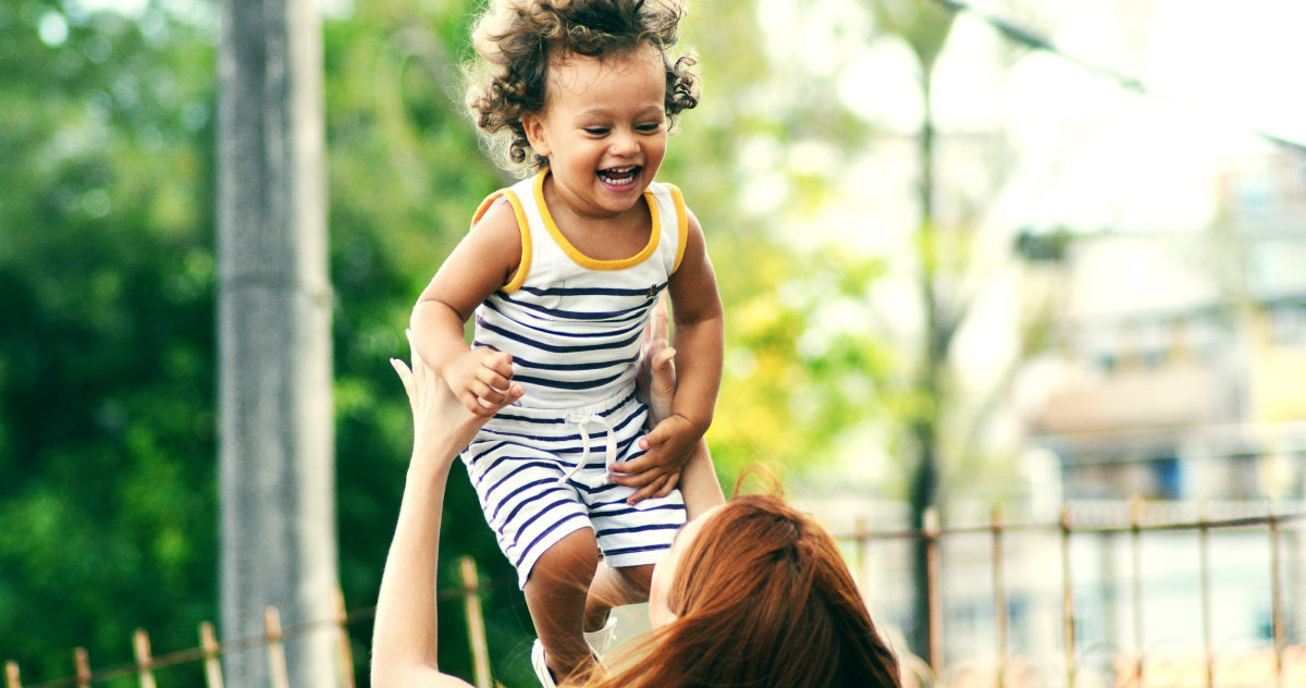 accompagner parentalité entreprise