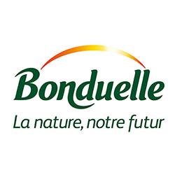 Groupe Bonduelle