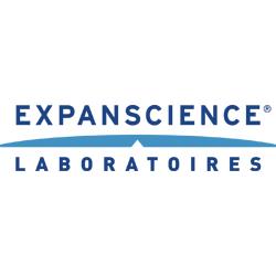 Laboratoires Expanscience