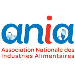 Association Nationale des Industries Alimentaires