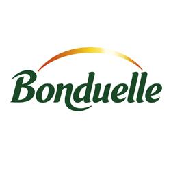 Bonduelle Group