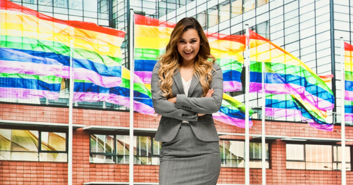 Collaborateurs LGBT : comment lutter contre les discriminations dans le monde du travail ?