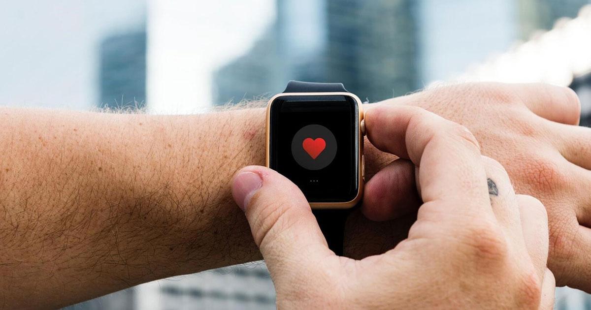 Start-ups et associations de prévention santé en première ligne avec Prevent2Care