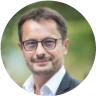 Jean-Christophe Sibileau